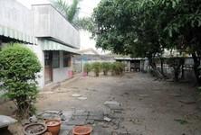 Продажа: Дом с 3 спальнями в районе Suan Luang, Bangkok, Таиланд