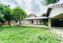 Продажа: Дом с 2 спальнями в районе Phra Khanong, Bangkok, Таиланд