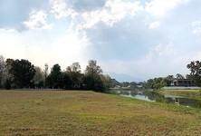 For Sale Land 1,768 sqm in Mae Rim, Chiang Mai, Thailand