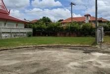 Продажа: Земельный участок 400 кв.м. в районе Watthana, Bangkok, Таиланд