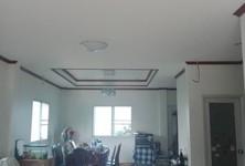 Продажа: Дом 300 кв.м. в районе Phra Khanong, Bangkok, Таиланд