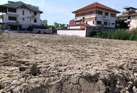 For Rent Land 800 sqm in Lat Krabang, Bangkok, Thailand
