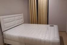 For Rent Condo 26 sqm in Bang Phlat, Bangkok, Thailand