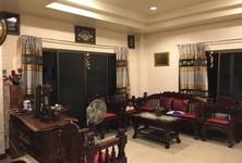 Продажа: Дом с 20 спальнями в районе Huai Khwang, Bangkok, Таиланд