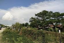 Продажа: Земельный участок 6,764 кв.м. в районе Prawet, Bangkok, Таиланд