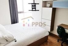 For Sale or Rent 1 Bed コンド Near BTS Udom Suk, Bangkok, Thailand