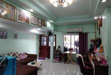 Продажа: Дом с 2 спальнями в районе Lam Luk Ka, Pathum Thani, Таиланд
