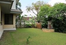 Продажа или аренда: Дом с 4 спальнями в районе Bang Na, Bangkok, Таиланд
