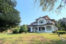 For Sale 5 Beds House in Bang Phli, Samut Prakan, Thailand
