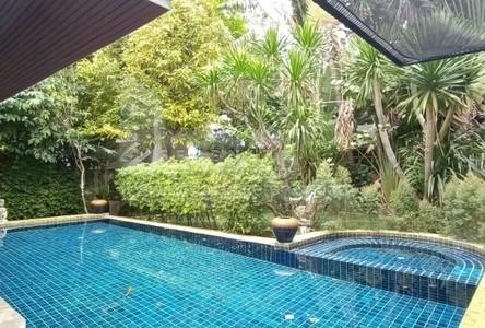 Продажа или аренда: Дом с 3 спальнями в районе Prawet, Bangkok, Таиланд