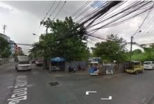 Продажа: Земельный участок 2,380 кв.м. в районе Wang Thonglang, Bangkok, Таиланд