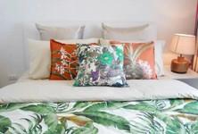 For Sale or Rent 4 Beds Condo in Hua Hin, Prachuap Khiri Khan, Thailand