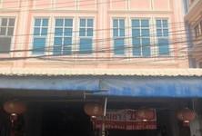 ขาย อาคารพาณิชย์ 6 ห้องนอน เมืองมุกดาหาร มุกดาหาร