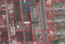Продажа: Земельный участок 800 кв.м. в районе Phra Nakhon, Bangkok, Таиланд