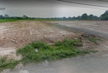 For Sale Land 50,868 sqm in Mueang Chiang Rai, Chiang Rai, Thailand