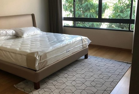 For Sale or Rent 4 Beds Condo in Khlong San, Bangkok, Thailand