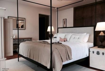 ขาย บ้านเดี่ยว 3 ห้องนอน ปากช่อง นครราชสีมา