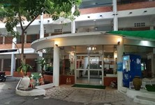 For Sale Retail Space 3,200 sqm in Khlong Luang, Pathum Thani, Thailand