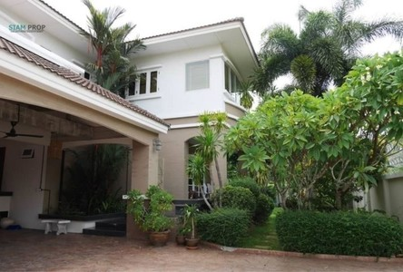 Продажа или аренда: Дом с 3 спальнями в районе Bang Khun Thian, Bangkok, Таиланд
