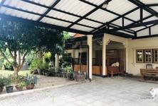 For Sale 3 Beds Condo in Khao Yoi, Phetchaburi, Thailand