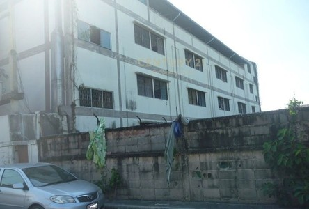 For Sale 20 Beds House in Krathum Baen, Samut Sakhon, Thailand