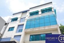 For Rent Office 550 sqm in Phaya Thai, Bangkok, Thailand