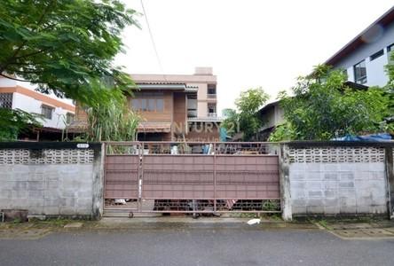 Продажа: Дом с 2 спальнями в районе Watthana, Bangkok, Таиланд
