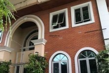For Sale 6 Beds House in Bang Yai, Nonthaburi, Thailand