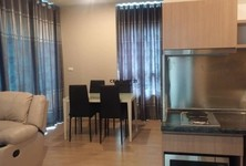 For Rent 2 Beds Condo in Chom Thong, Bangkok, Thailand