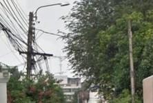 Продажа: Земельный участок 1,600 кв.м. в районе Phaya Thai, Bangkok, Таиланд