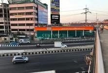 For Sale or Rent Retail Space 3,500 sqm in Mueang Samut Sakhon, Samut Sakhon, Thailand