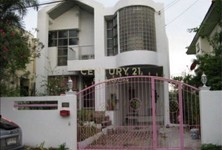 ขาย บ้านเดี่ยว 3 ห้องนอน ทวีวัฒนา กรุงเทพฯ