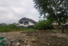Продажа: Земельный участок 508 кв.м. в районе Chatuchak, Bangkok, Таиланд