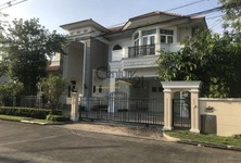 Продажа или аренда: Дом с 5 спальнями в районе Mueang Samut Sakhon, Samut Sakhon, Таиланд