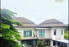 Продажа: Дом с 6 спальнями в районе Prawet, Bangkok, Таиланд