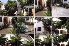 ขาย บ้านเดี่ยว 6 ห้องนอน บางกอกน้อย กรุงเทพฯ