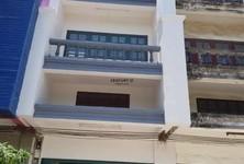 ขาย ทาวน์เฮ้าส์ 220 ตรม. เมืองระยอง ระยอง