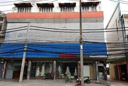 For Sale Retail Space 1,920 sqm in Bangkok Noi, Bangkok, Thailand