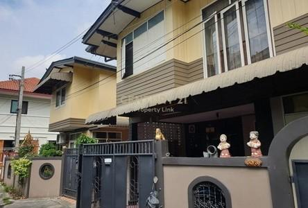 ขาย บ้านเดี่ยว 3 ห้องนอน พญาไท กรุงเทพฯ