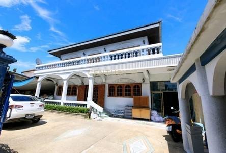 Продажа: Дом с 4 спальнями в районе Chom Thong, Bangkok, Таиланд