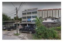 For Sale Retail Space 168 sqm in Bang Khae, Bangkok, Thailand