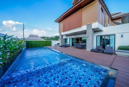 For Sale or Rent 6 Beds 一戸建て in Saraphi, Chiang Mai, Thailand