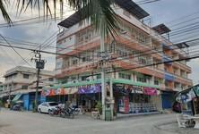 For Sale Retail Space 390 sqm in Bang Khun Thian, Bangkok, Thailand