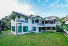 For Sale or Rent 4 Beds House in Doi Saket, Chiang Mai, Thailand