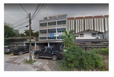 For Sale Retail Space 168 sqm in Phra Nakhon, Bangkok, Thailand