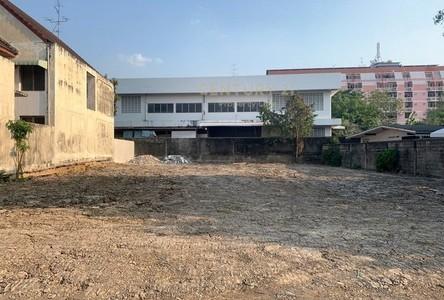 For Rent Land 656 sqm in Bang Na, Bangkok, Thailand