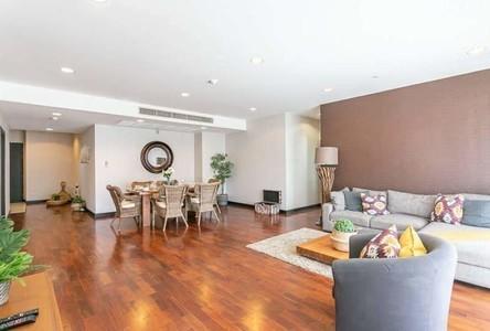 For Rent 3 Beds Condo in Prawet, Bangkok, Thailand