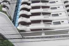 For Rent 3 Beds Condo in Bang Khen, Bangkok, Thailand