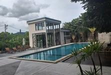 В аренду: Кондо с 2 спальнями в районе Kathu, Phuket, Таиланд