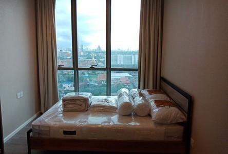 For Sale 2 Beds Condo in Bang Sue, Bangkok, Thailand